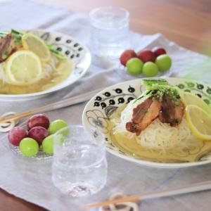【カルディ】今日またすぐに買うレベル! 最高に美味しい夏を楽しむグルメと激辛「トロネロ」
