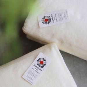 【ニトリ】今年の冬用寝具も要チェック!超シンプルで温かい真っ白寝具が最高だったヾ(*´∀`*)ノ