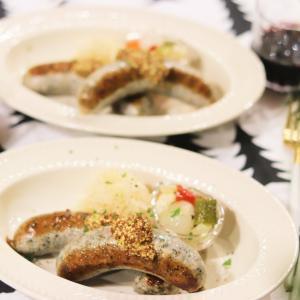 【業務スーパー】もしかしてコストコを超えた!? コスパ最高の冷凍食品を発見ヾ(*´∀`*)ノ