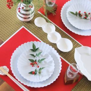 【ダイソー】史上最高に簡単♪ お正月テーブルを一気にハレの日仕様にするアイデアをご紹介!