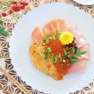 楽天やコストコの美味しいものが大活躍ヾ(*´∀`*)ノ 巣籠りごはんはちょっぴり贅沢に、そして超簡単に♪