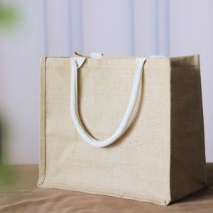 【無印】本当にこれが250円ポッキリ? 噂のマイバッグはアレと組み合わせて家で大活躍中!