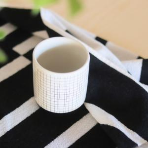 【IKEA】一目惚れ新商品や半額以下のハイコスパ・ハイデザイン商品など...破格のプチプラグッズ5選