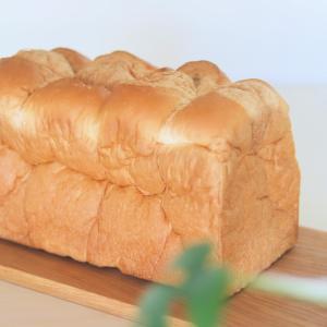 【業務スーパー】一度買ってみて!! 流行りの高級食パンに並ぶ激安パン & インテリアの見直し、まずはここから大量買い♪
