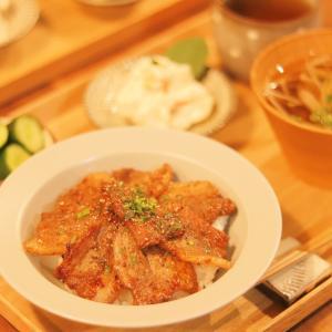 【カルディ】ハイコスパ&絶対に裏切らない美味しい食材 BEST3ヾ(*´∀`*)ノ