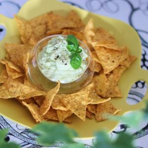 無印の超万能ソースはコレ~!! ちょい足しで色々な味に & 冷凍庫に常備したいカルディの便利食材。