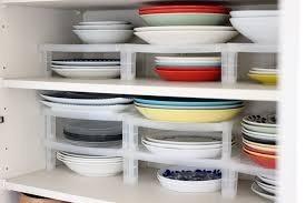 使わない食器の処分は買取専門店はおすすめ