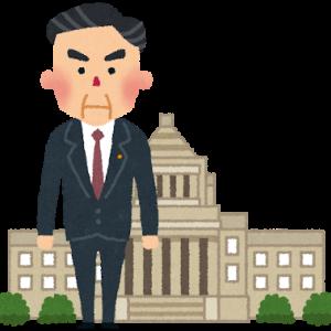 なぜロックダウンは日本ではできないのか