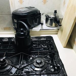 名もなき家事の新常識?!キッチンのエコ掃除の使い分け&ハンドケア