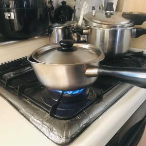 2020年コロナ禍の冬…楽天24でまとめ買いしたキッチン・ランドリー消耗品1万円分