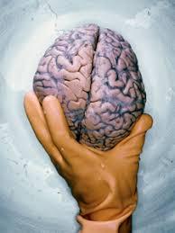 脳科学ビジネスの時代