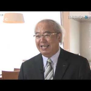 富山県、新田県政の課題(1)