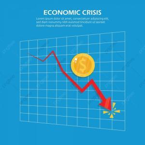 第2次大戦後の世界大恐慌と認識するべき