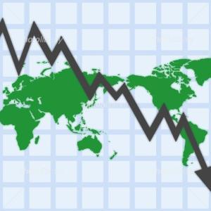 財務省と内閣府が6月11日発表した景気予測の甘さ