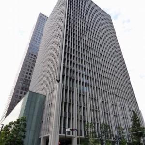 菅政権ー経済団体連合会ーSDGs