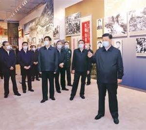 中国共産党は、北朝鮮への支援を強化