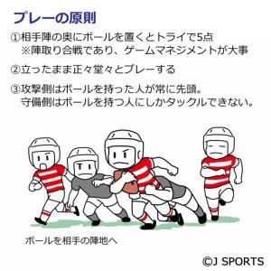富山県、新田県政の課題(2)