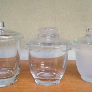 耐熱ガラスの茶碗蒸しの紹介動画、YouTubeにアップしましたよ