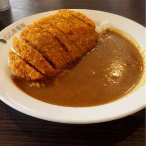 『CoCo壱番屋』ここで食べる初めてのカレーは?