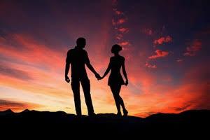 「仕事は順調。だけど恋愛結婚はうまくいかない」とはもう言わせない新時代のマリッジモデル