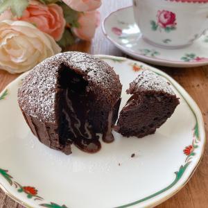 ケーキポップス1dayレッスン マーメイド