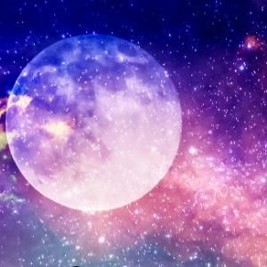 紫微斗数と他の占星術の違いとは?