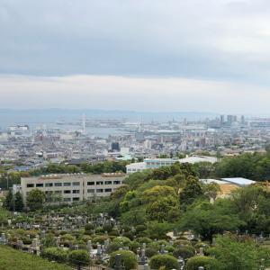 ミニベロ車載で行きあたりばっ旅1700km〜大阪&和歌山