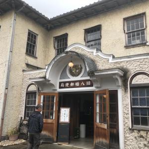 ミニベロ車載で行きあたりばっ旅1700km〜琵琶湖