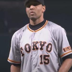 福岡ソフトバンクホークスvs読売ジャイアンツ 2回戦 観戦レポート 2021.5.29