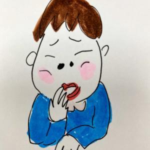 お土産いろいろ なおなおさんがやって来た(°▽°)3