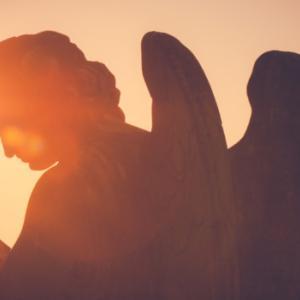 「天使の教えby2013」
