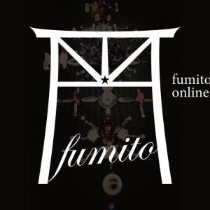 「秋分の日の~!!!FUMITOの石屋さん☆」