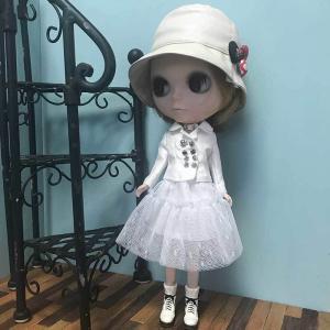 Junie Moon大阪・堀江店さんのイベントに出展しますん。