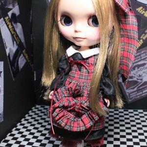 Alice in JM Landに参加します。
