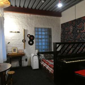 週末ウラジオストク その4 ウラジオストクでお世話になったホテル。