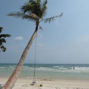 週末ベトナム・フーコック島 その13 フーコック島南周遊ツアー前半
