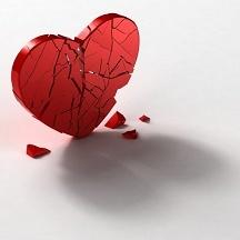 愛欲の栗しみと悲しみと不幸せ