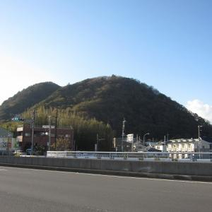 高麗山ハイキング