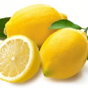 レモンとカタカムナ数靈105/智恵子抄/米津玄師 Lemon