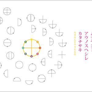 【拡散希望】台風19号到来にあたり言霊のチカラ集結のご協力を☆