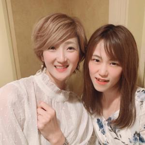 【21日間ブログチャレンジ①】ハードルあげてない?vol.1