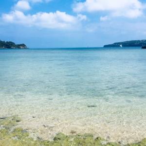 レッツゴー沖縄2