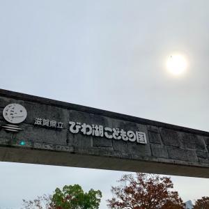 滋賀県立こどもの国