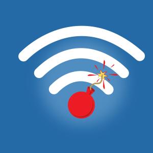 Wi-Fi等の電磁波は結局のところ危険なのか、改めて調べてみたよ
