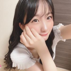 オンラインお話会 中野美来  7/11