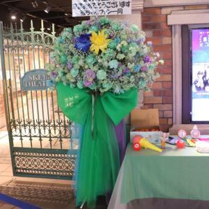 3/25 西満里奈劇場最終公演