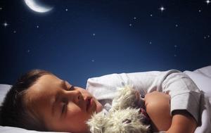 睡眠(4-7-8)呼吸法