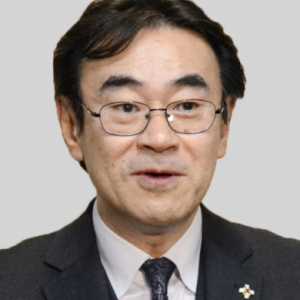 【ニュースnews】黒川氏退職金は訓告処分で約800万円減額・Mr. Kurokawa's retirement allowance With a punishment About 8 million yen reduction