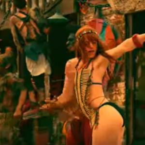 【動画Video】David Guetta - Hey Mama (Official Video) ft Nicki Minaj, Bebe Rexha & Afrojack・YouTubeで視聴回数1000万を超えた動画・Videos that have been viewed over 10 million on YouTube