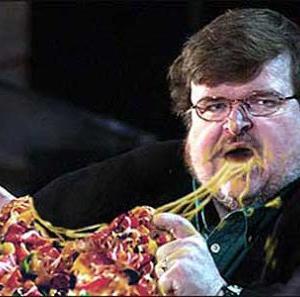 【ダイエット】『痩せたい』はウソだと思ってます